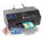 BS5609 GHS compliant L502 durable color label printer from Afinia Label