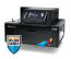 L901 Industrial Inline Digital Color Label Printer from Afinia Label